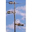 PerfectVision UHF & VHF Outdoor Local Antenna
