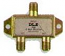 2-Way High Freq. Splitter