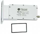 Norsat 8515 C-band LNB