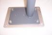 EM - DTV Adaptor Plate for EM 200 & EM 300