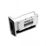 Norsat 5150 C-band PLL LNB