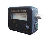 Universal Satellite Finder